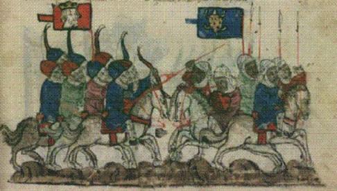Battle of Kose Dag (1243)