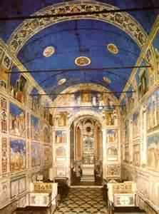 Giotto di Bondone (ca.1266-1317)
