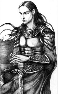 Tar-Atanamir the Great