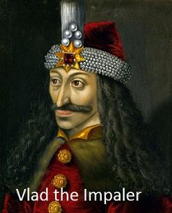 Mehmed II (1432-1481)