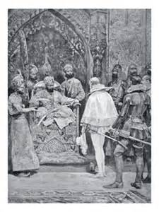 Akbar the Great (1542-1605)