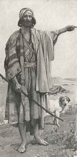 Hosea the Prophet