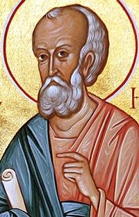 Amos the Prophet