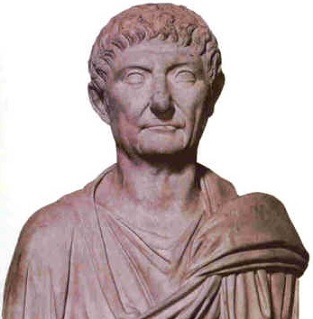 Diocletian (244-311)