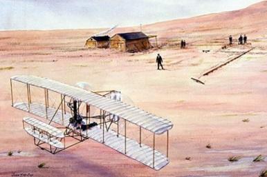 Flight (1903)