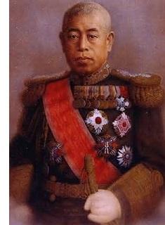 Isoroku Yamamoto (1884-1943)