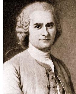 Rosseau, Jean-Jacques (1712-1778)