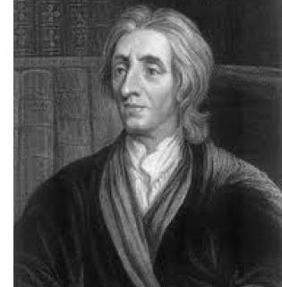 Locke, John (1632-1704)
