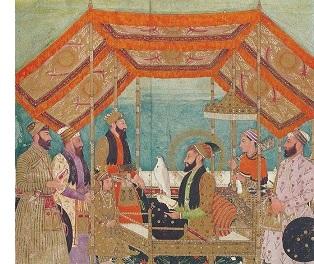 Deccan Wars (1680-1707)