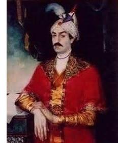 Ismail I (1487-1524)