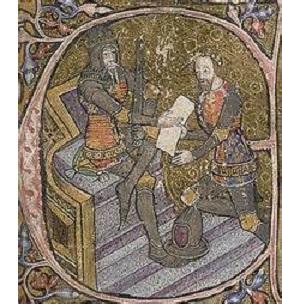 Edward III (1312-1377)