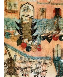 Fall of Baghdad (1258)