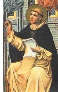 Aquinas, Thomas (1225-1274)