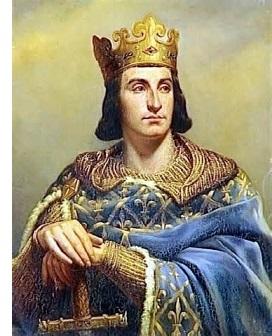Philip II (1165-1223)