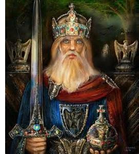Frederick I (1122-1190)