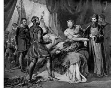 Third Crusade (1189-1192)