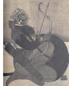 Prithvi Raj III (1149-1192)
