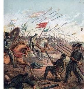 Battle of Hastings (1066)