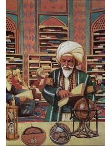 House of Wisdom (Baghdad)