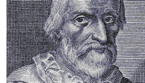 Bede (ca. 672-735)