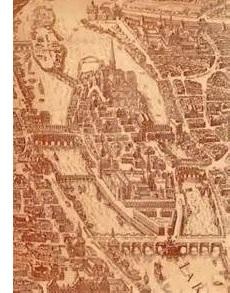 Paris (Founding)
