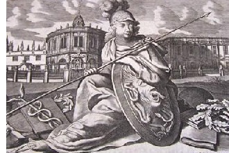 Flavius Josephus (37-100)