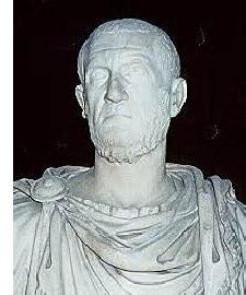 Tacitus (56-117 A.D.)