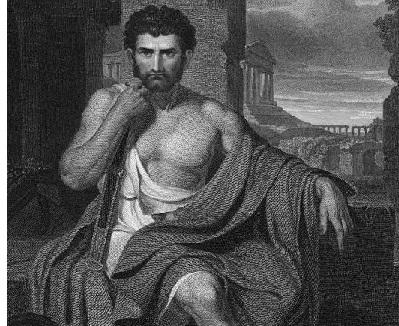 Marius, Gaius (157-86 B.C.)