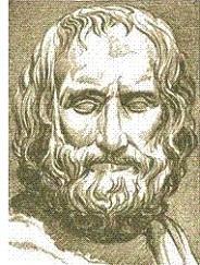 Euripides (ca. 485-406 B.C.)
