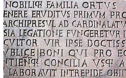 Elegances Of The Latin Language 58