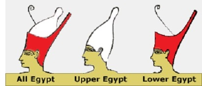 Ancient Egypt United