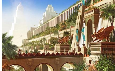 Babylon (City)