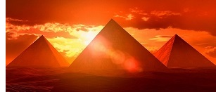Prophecy about Egypt
