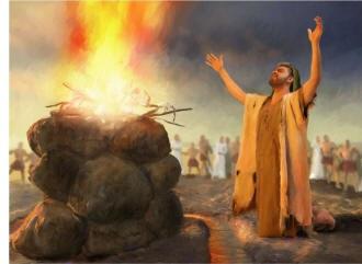 Malachi the Prophet