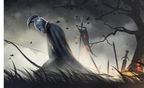 Fifth Battle of Beleriand