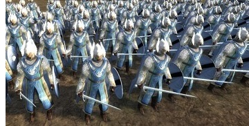 Third Battle of Beleriand