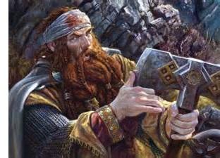 Thorin I
